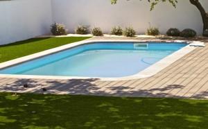 MADERA TEC biojardin2 piscina-EXTERIORES