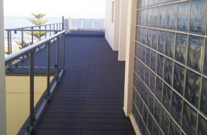 suelo-composite-terraza-atico1