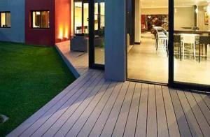 tarima-composite-terraza-chalet-diseño