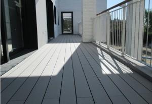 tarima-exterior-sintetica-madera