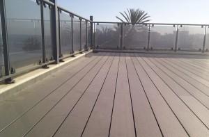 tarima-sintetica-terraza-atico